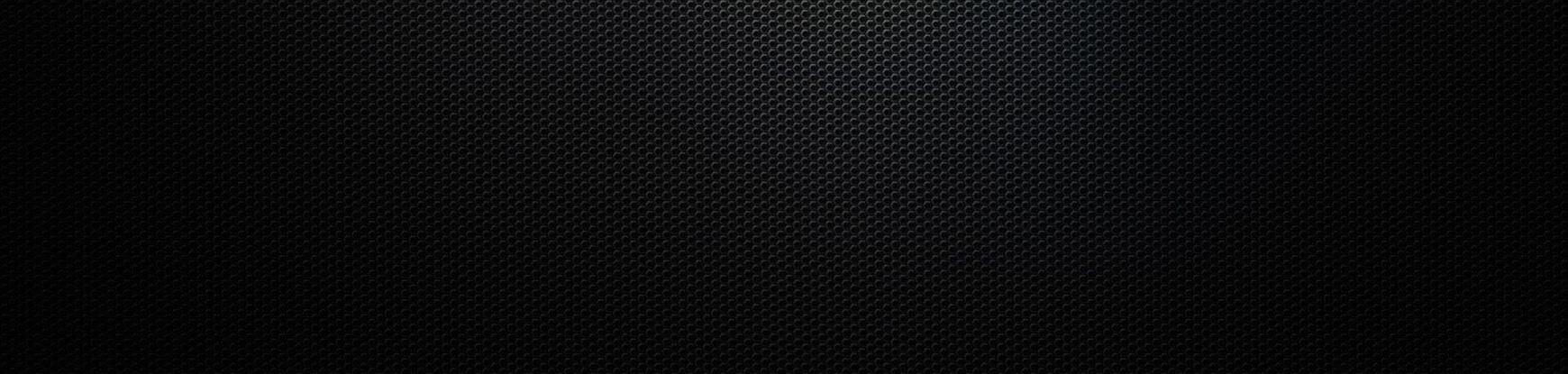 Elite Trader Package Background