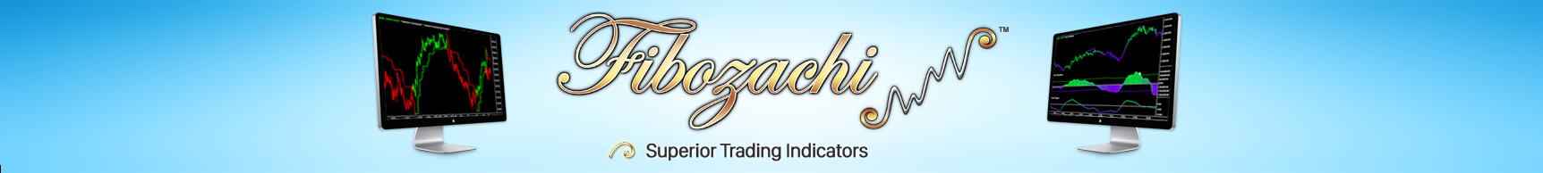 Fibozachi - Superior Trading Indicators