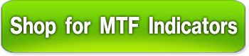 Shop for MTF Indicators