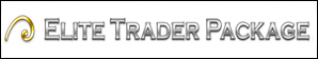 Elite Trader Package Logo