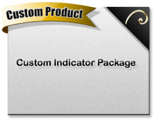 Custom Indicator Package