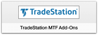 tradestation logo mtf indicators