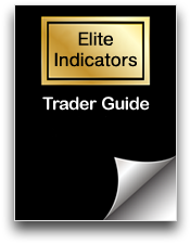 Elite Indicators Trader Guide