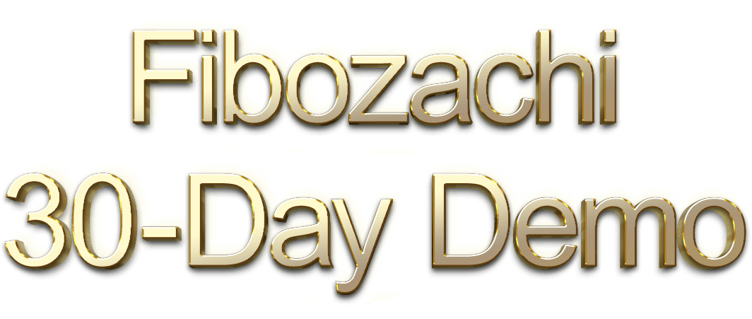 Fibozachi 30-Day Demo