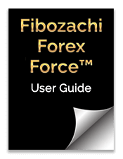 Fibozachi Forex Force (FFF) User Guide