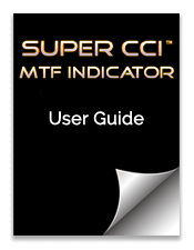 Super CCI MTF - User Guide