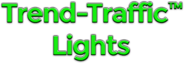 Trend-Traffic Lights Indicator