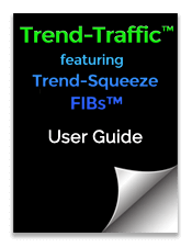Trend-Traffic Trader Guide