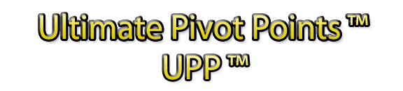 Ultimate Pivot Points