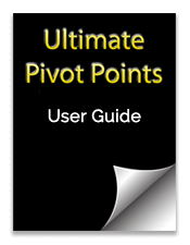 Ultimate Pivot Points (UPP) User Guide