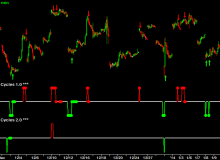 elite-cycles-02-slv-silver-30-minute.png