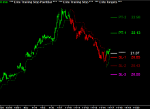 elite-trailing-stop-and-elite-targets-02-ung-30-minute.png