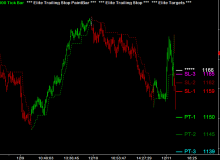 elite-trailing-stop-and-elite-targets-03-tf-1000-tick.png